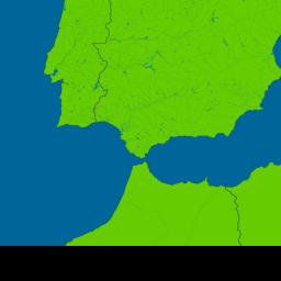 will it rain today rainfall radar country usa realtime rainfall